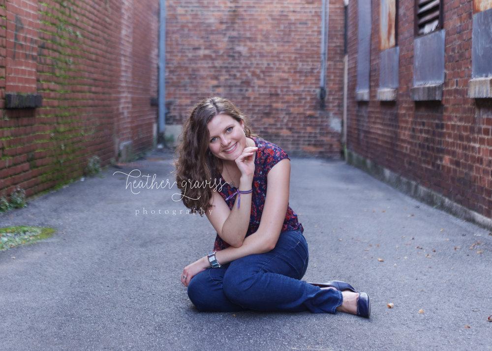senior-posing-in-alley.jpg
