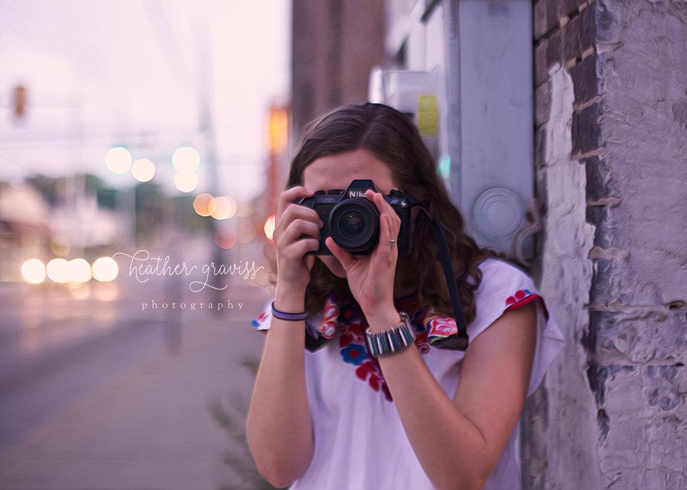 senior-with-camera.jpg