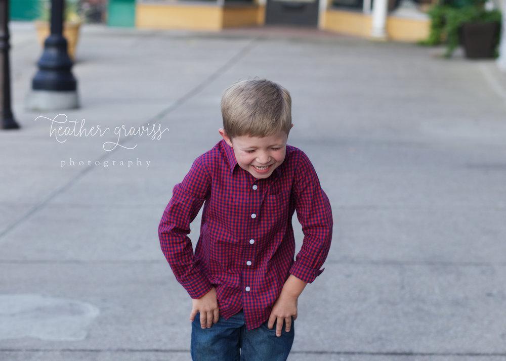 laughing-boy.jpg
