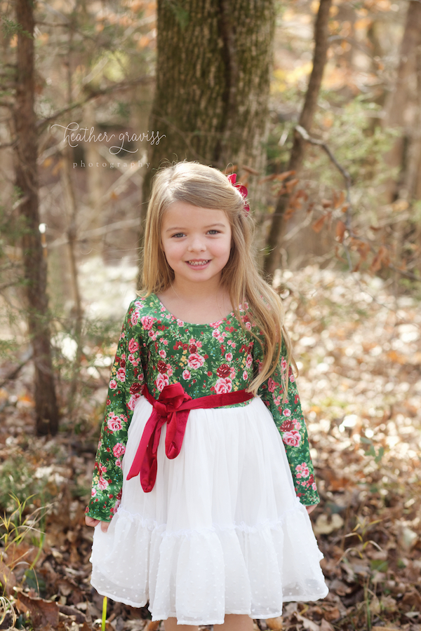 pretty-girl-in-woods.jpg