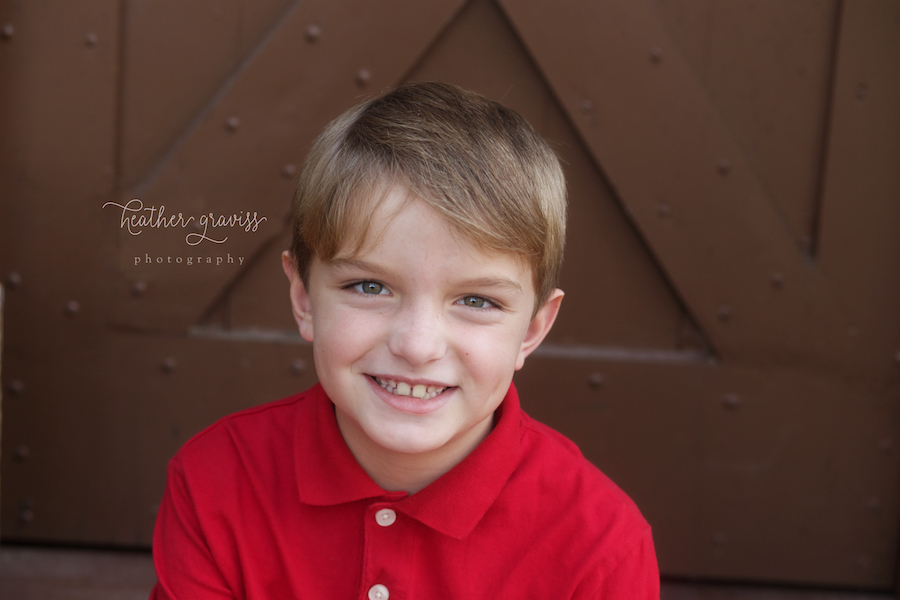 smiling-christmas-boy.jpg