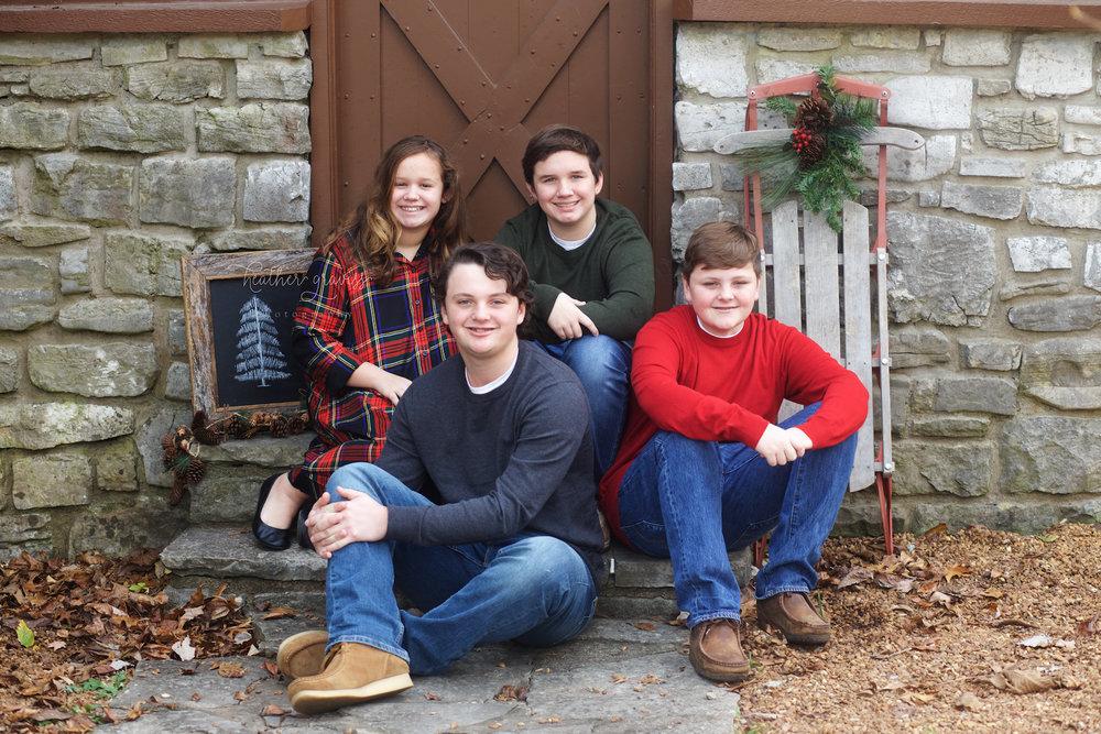 siblings-at-christmas.jpg