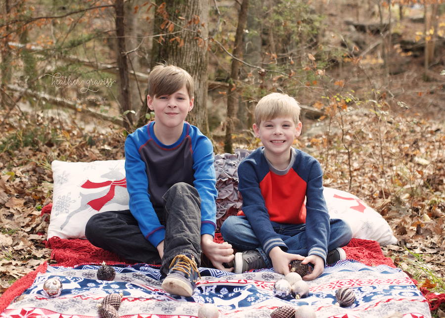 two-boys-on-christmas-blankets.jpg