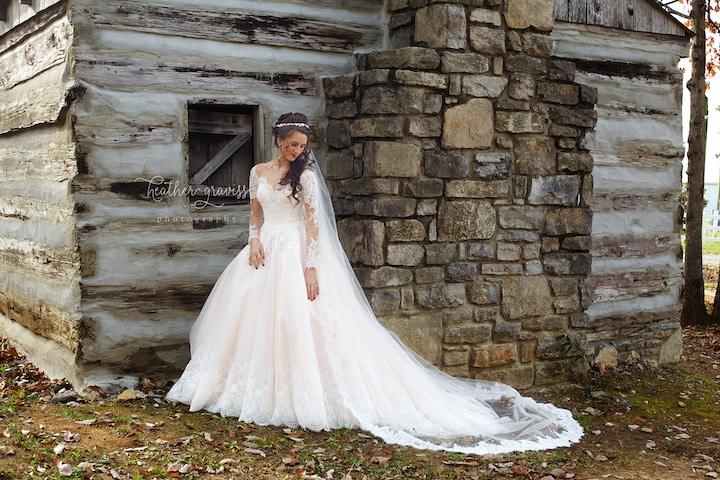 beautiful-bridal-portrait.jpg