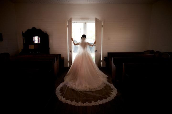 Beautiful-wedding-dress.jpg