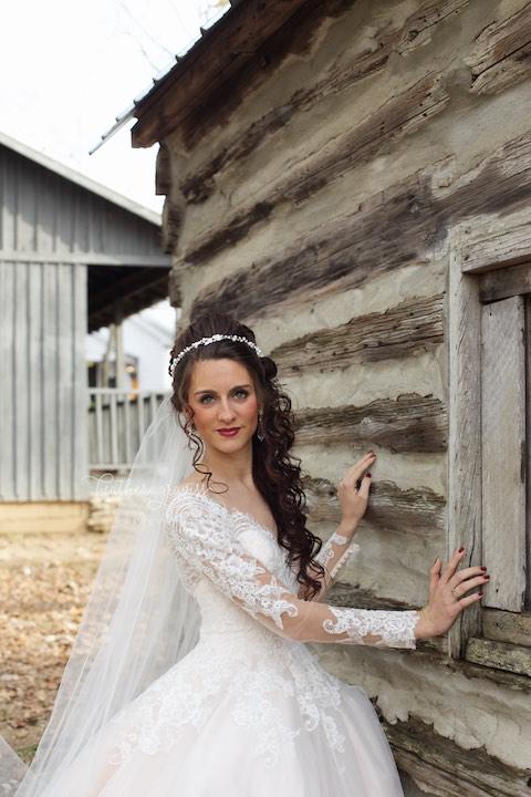 bride-at-cabin.jpg