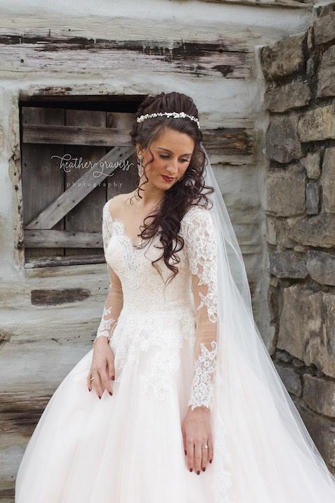 bride-at-cabin-looking-down.jpg