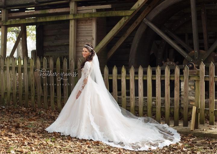 bride-at-wheelhouse.jpg