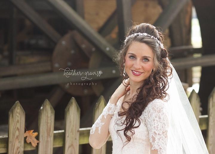 filmy-sun-bride.jpg