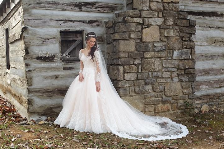 full-length-wedding-gown.jpg