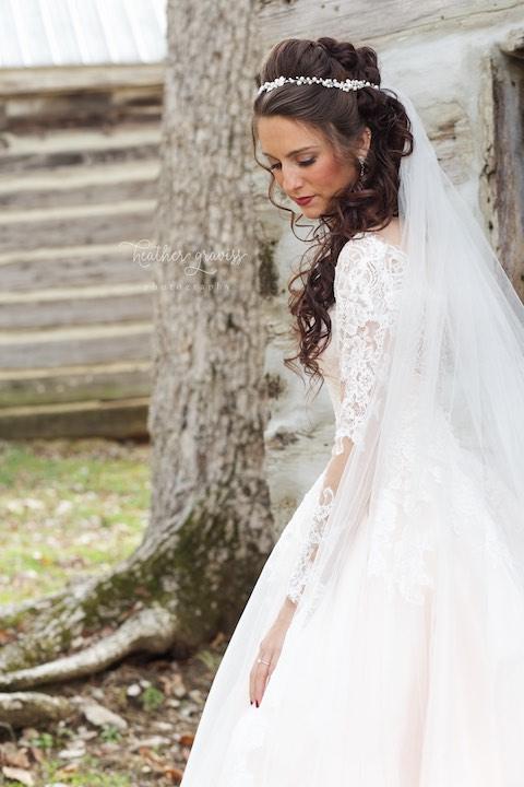 gorgeous-bride.jpg