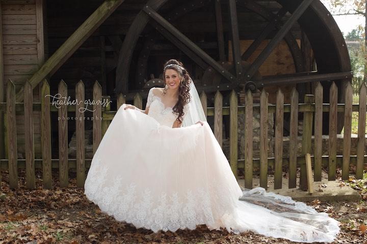 silly-bride.jpg