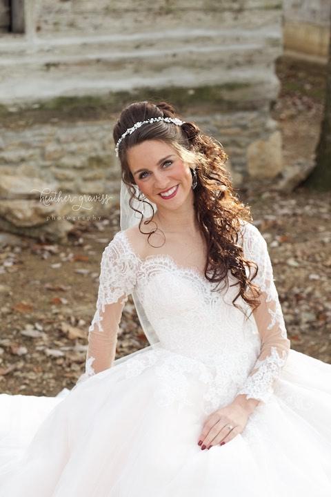 sitting-bride.jpg