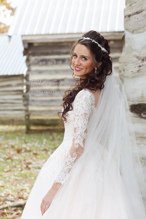 wedding-day-happiness.jpg