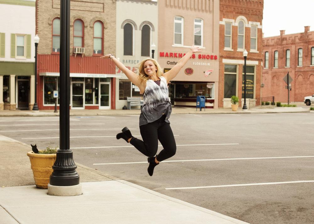 jump-for-joy-senior.jpg