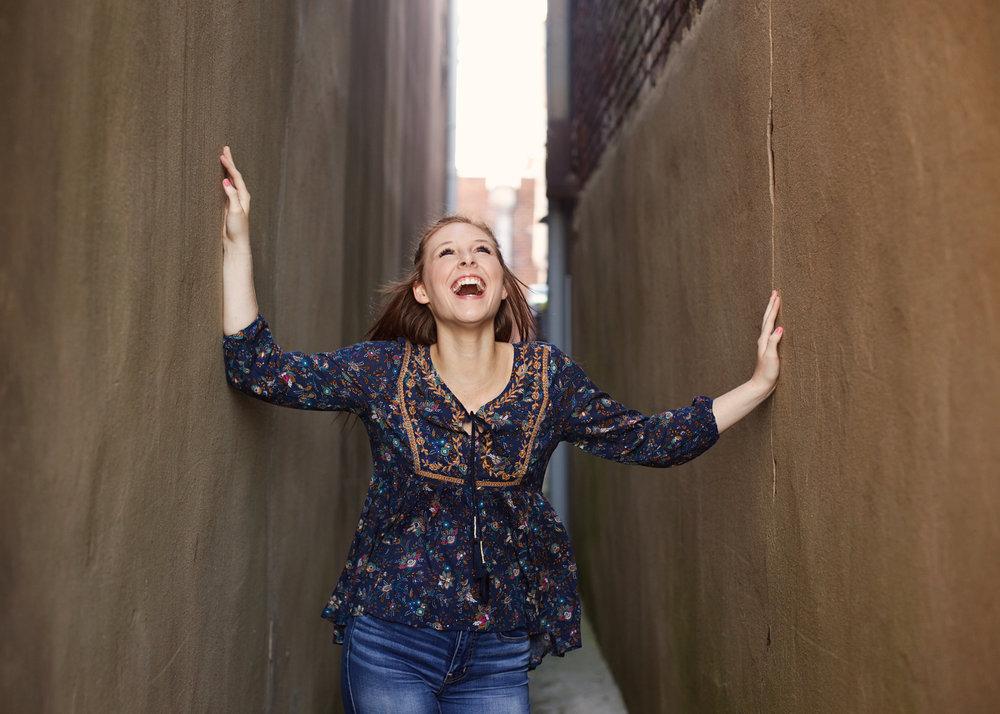 laughing-in-alleyway.jpg