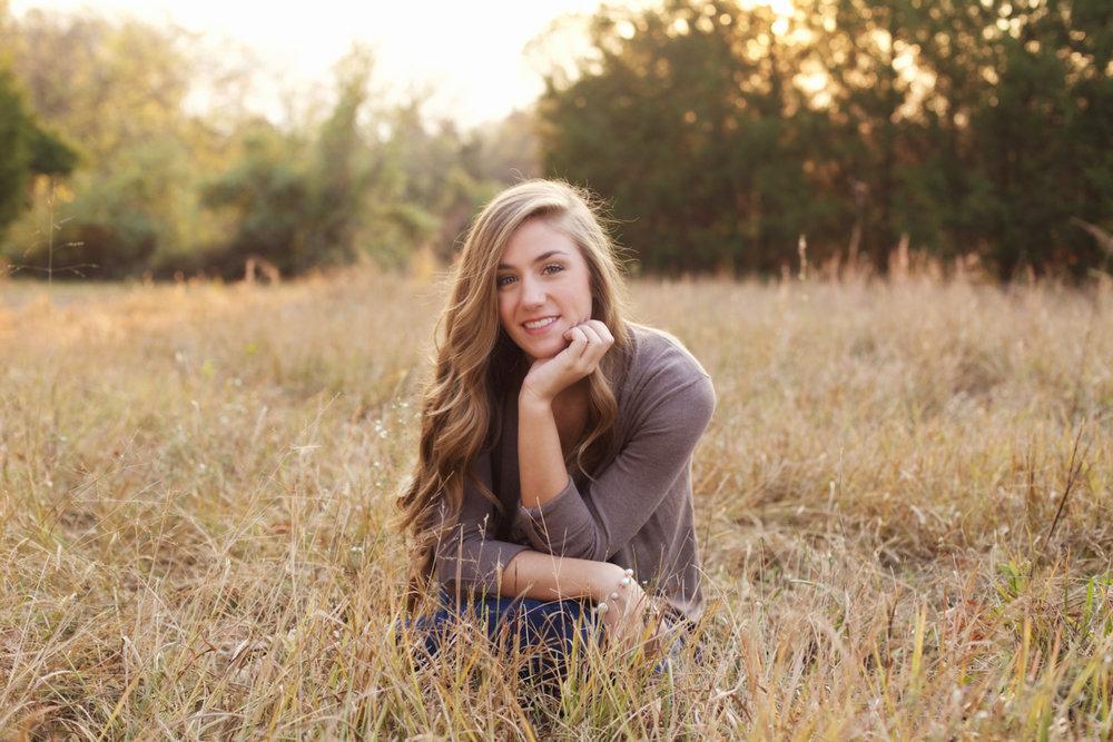 senior-girl-in-grasses.jpg