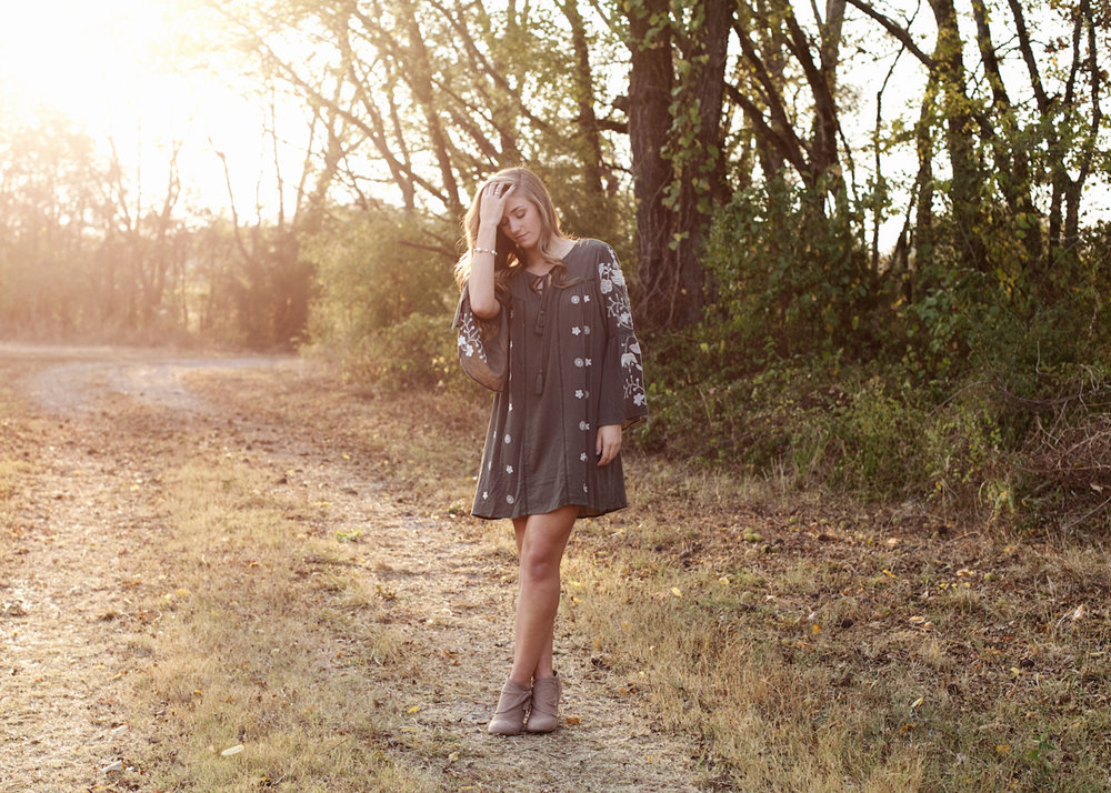 senior-girl-on-path.jpg