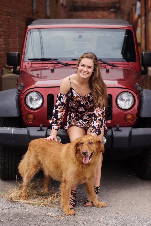 senior-with-jeep-dog.jpg