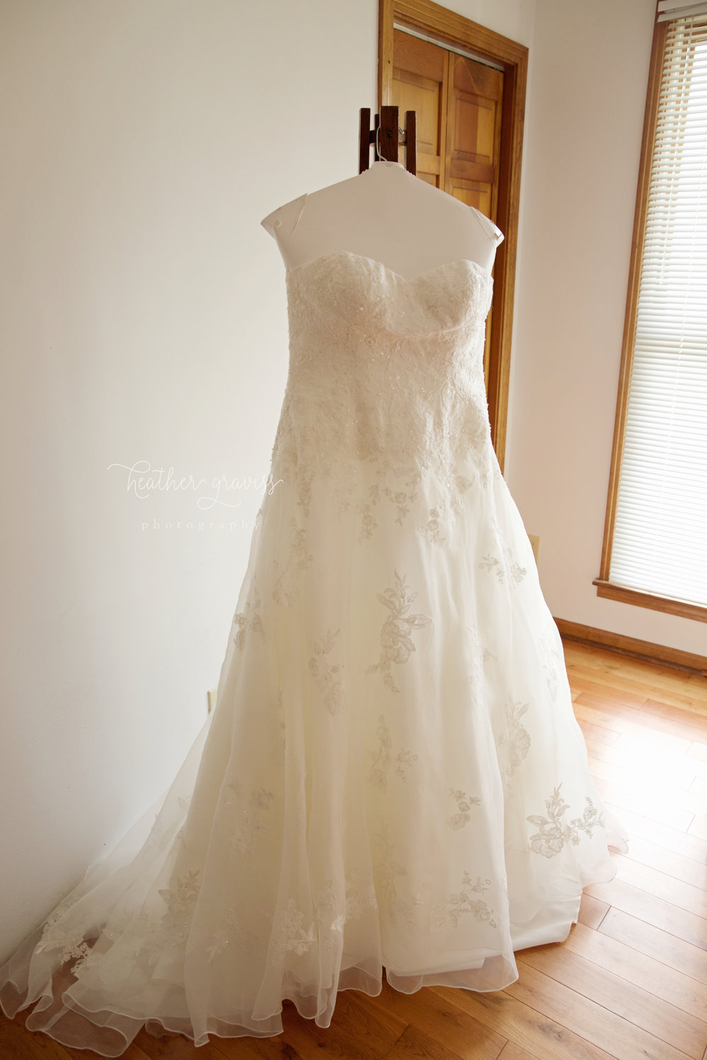 2 wedding-dress.jpg