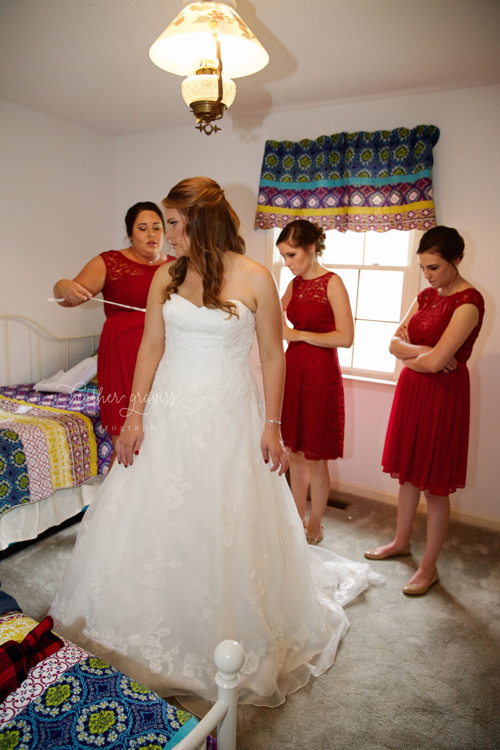 12 wedding-dress-help.jpg