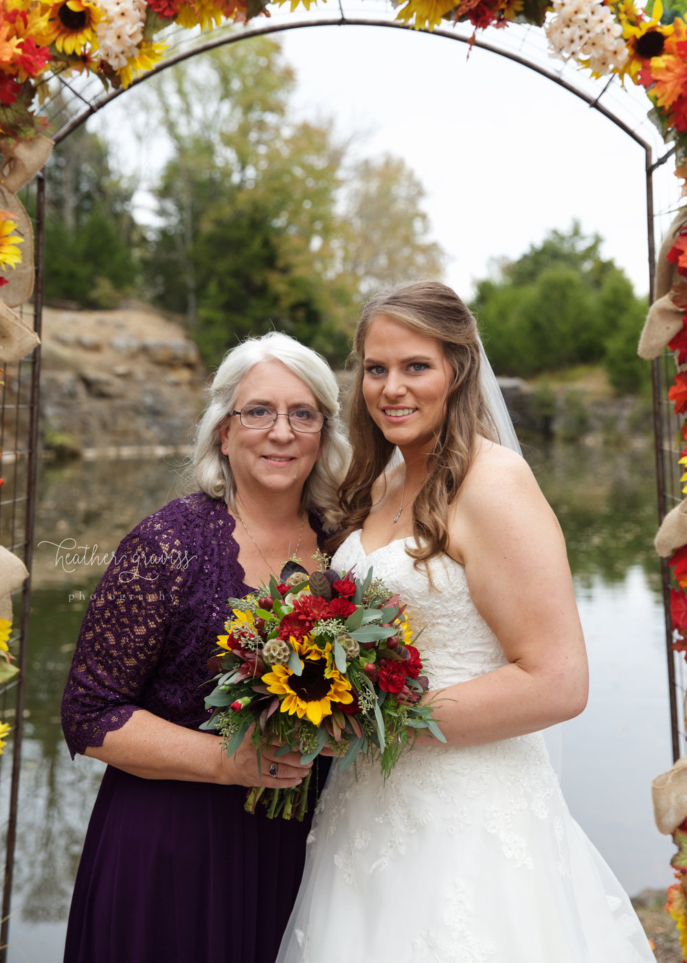 18 bride-and-mother.jpg