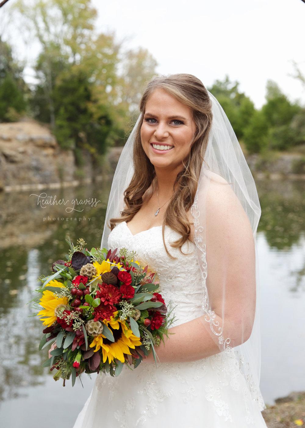 21 smiling-bride.jpg