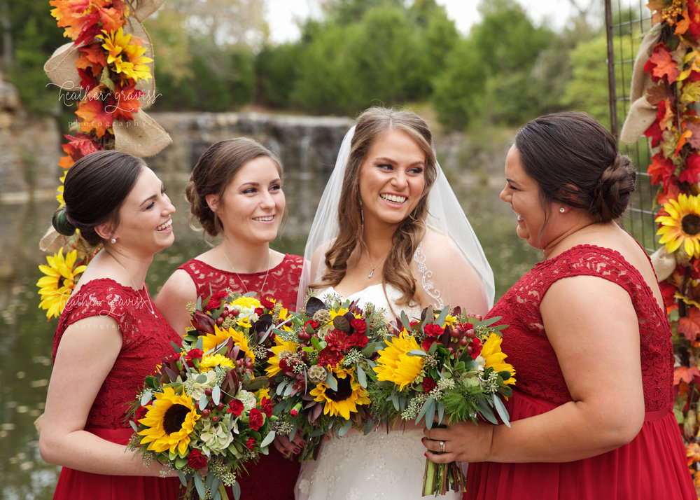 23 friends-and-bridesmaids.jpg