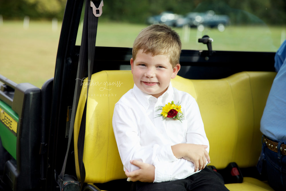 33 little-ringbearer.jpg