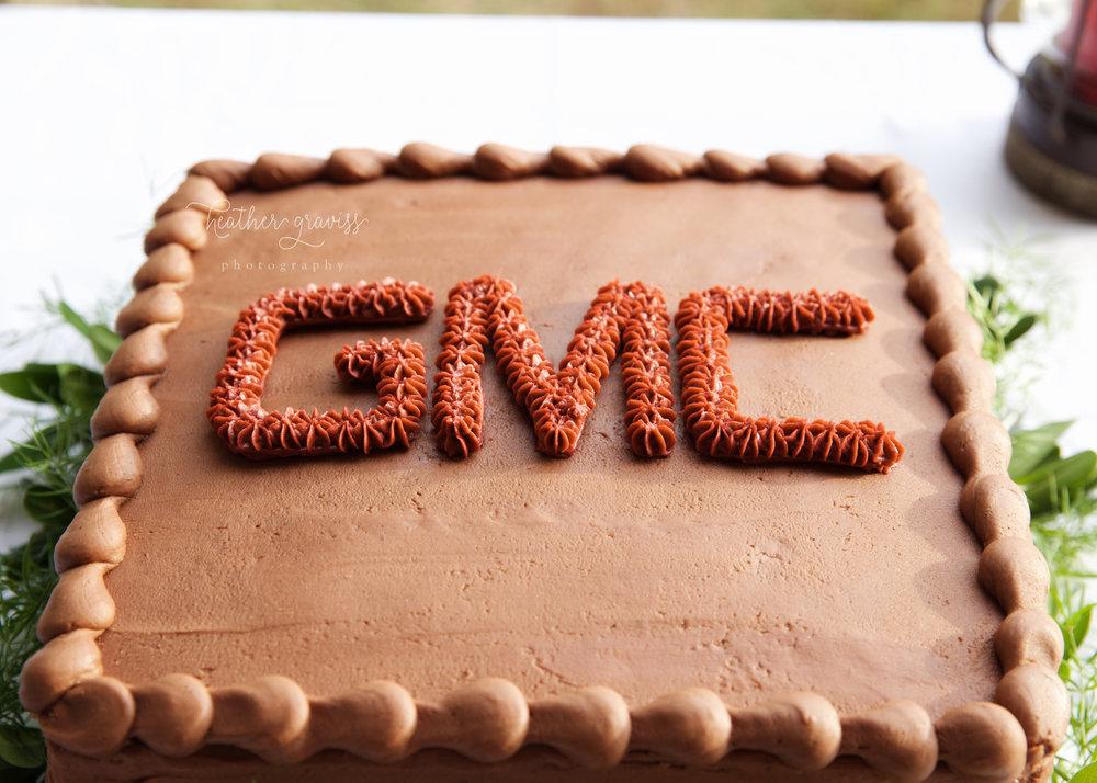 35 gmc-cake.jpg