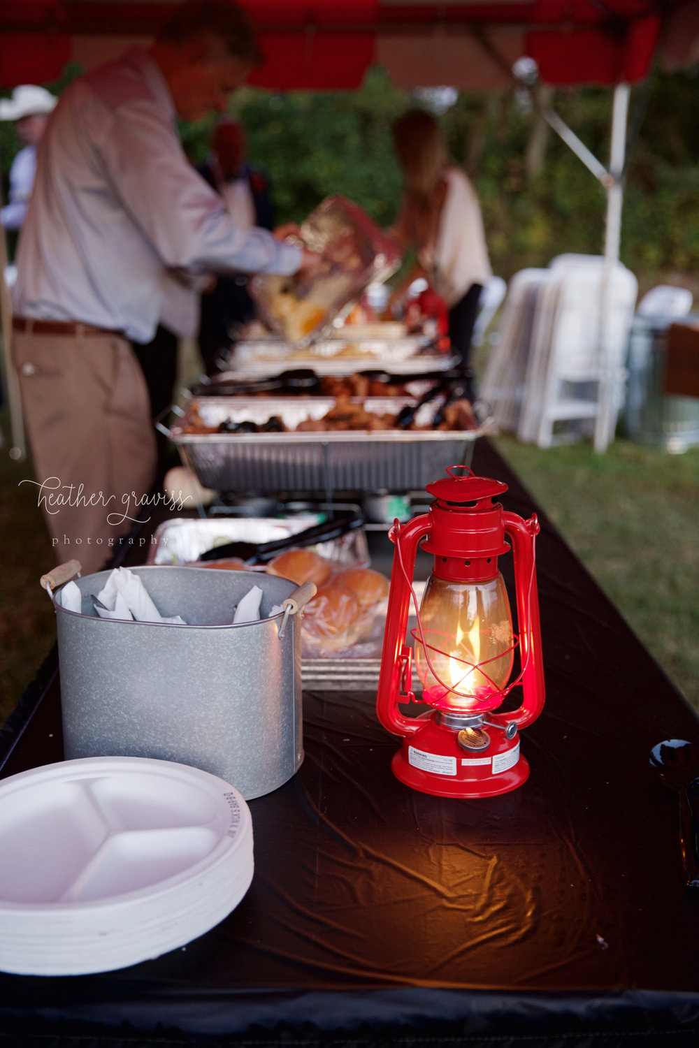 55 lantern-at-the-food-table.jpg