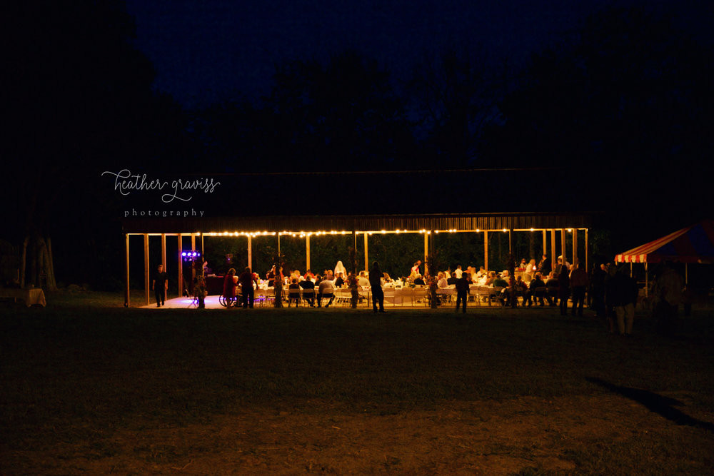 68 outdoor-wedding.jpg