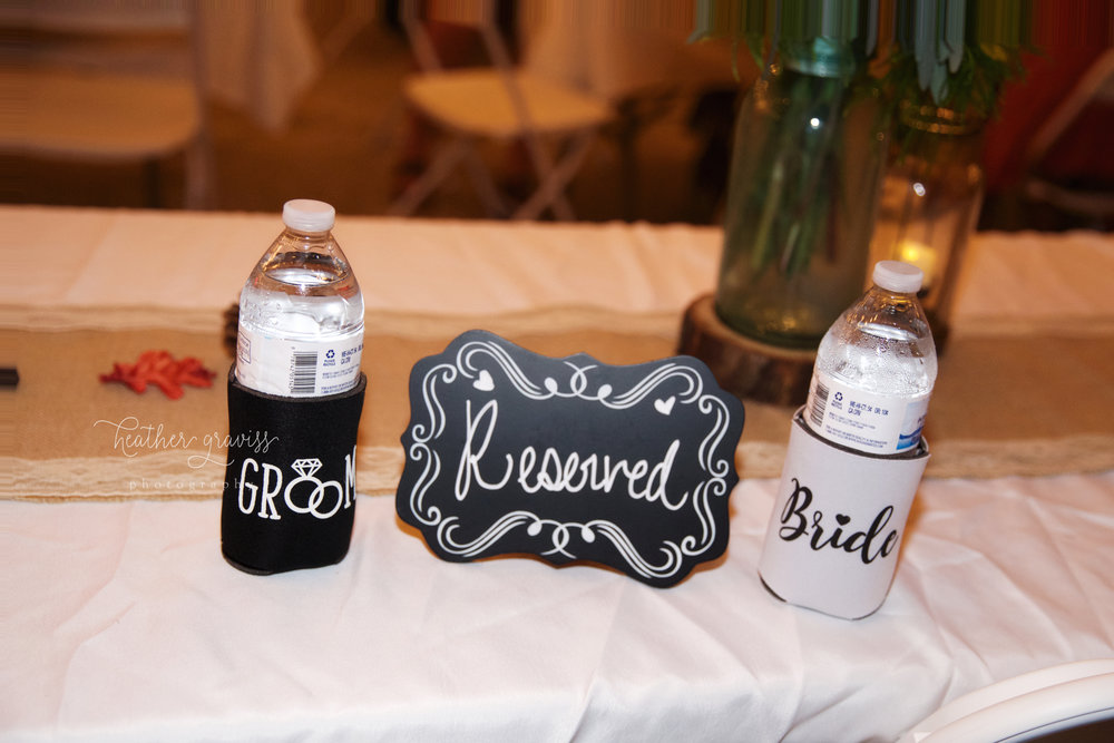 65 reserved-for-bride-and-groom.jpg