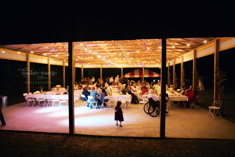 67 wedding-reception.jpg