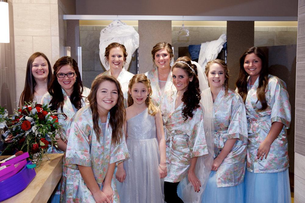2-bridesmaids.jpg