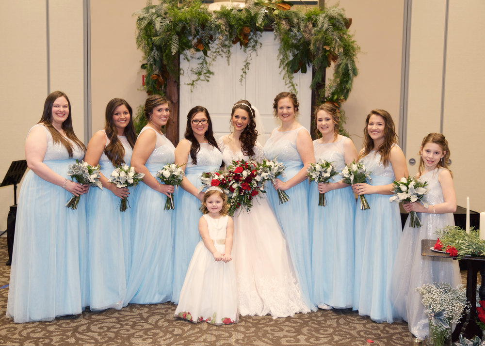 6-girls-bridal-party.jpg