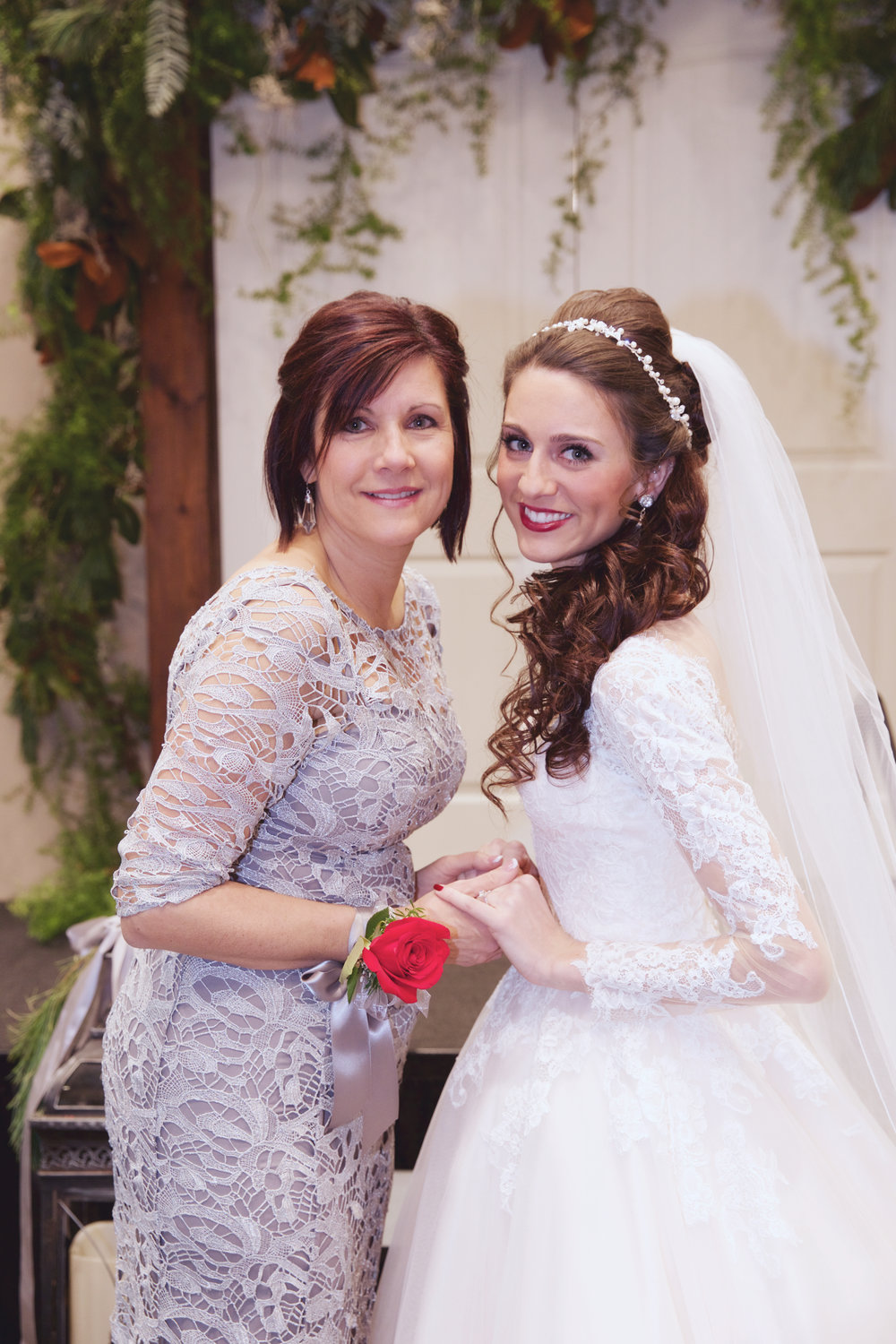 7-bride-and-mom.jpg