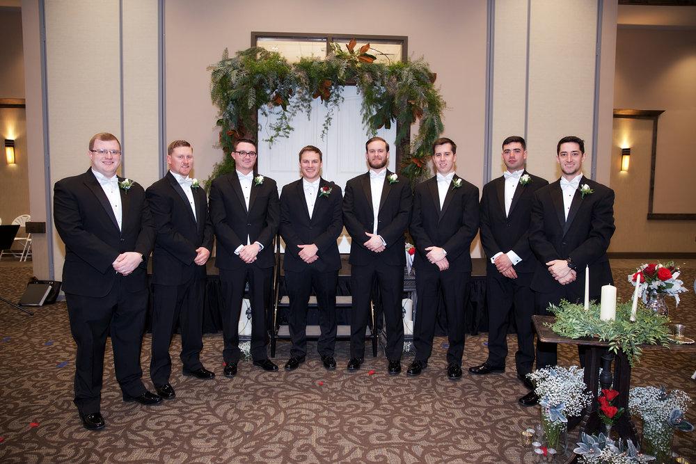 10-groomsmen.jpg