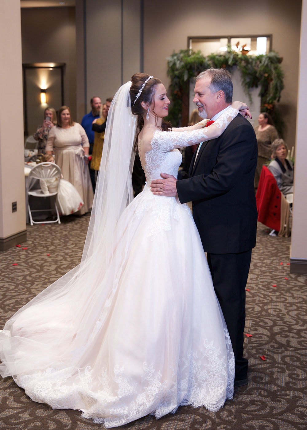 31-father-daughter-dance.jpg