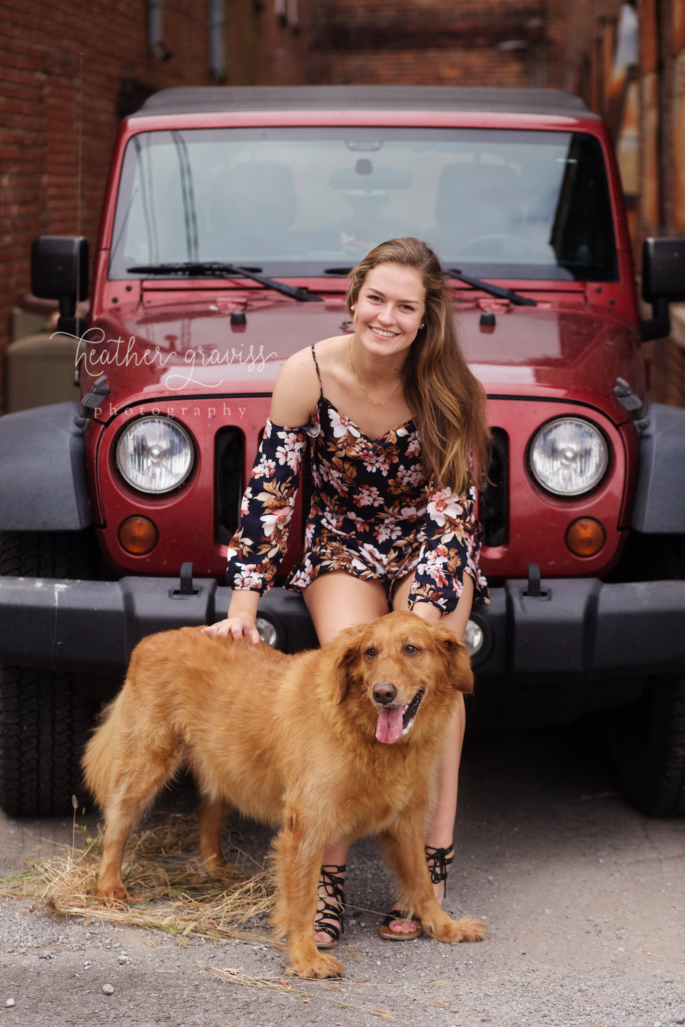 1senior-with-jeep-and-dog.jpg