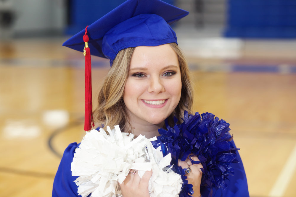 cap-gown-and-pompoms.jpg