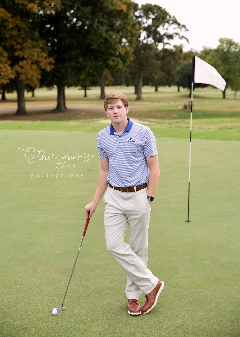 senior-golfer.jpg