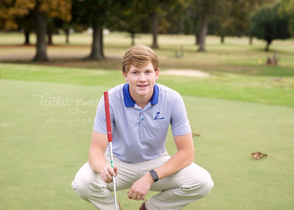 squattin-senior-golfer.jpg