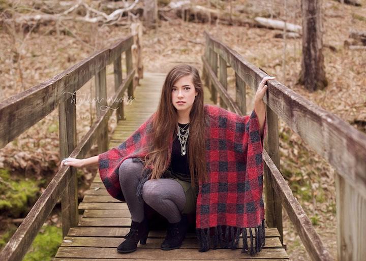 girl-on-bridge.jpg