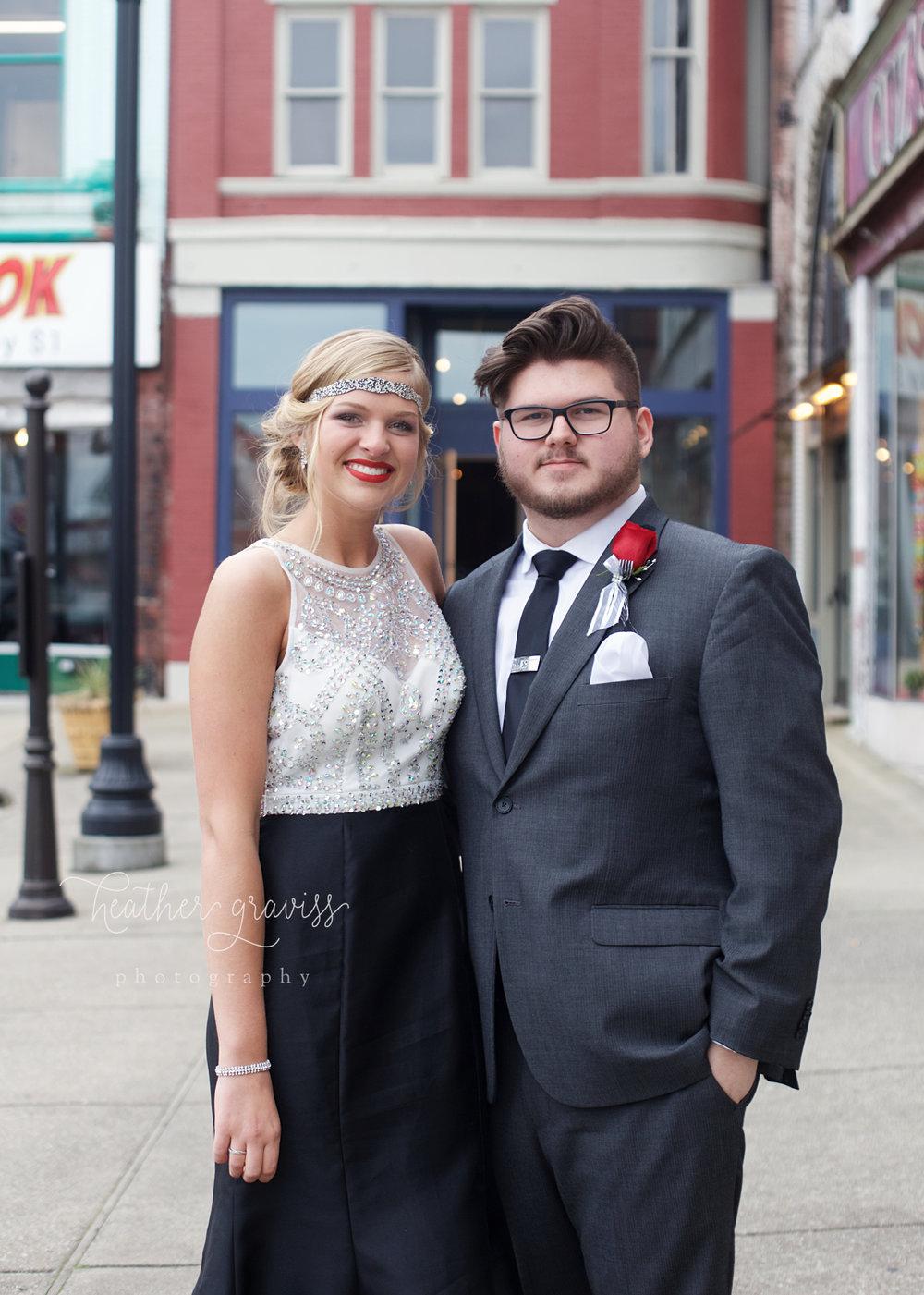 prom-couple.jpg