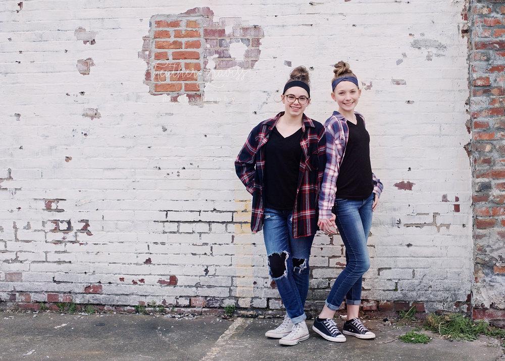 teen-friends.jpg