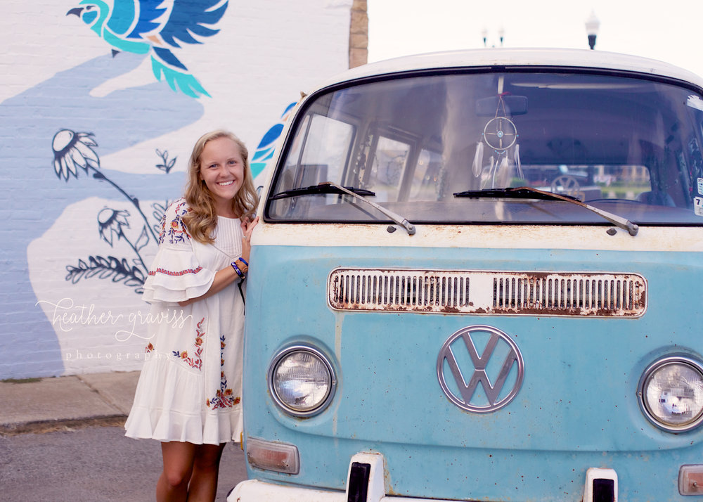 VW-bus-love.jpg