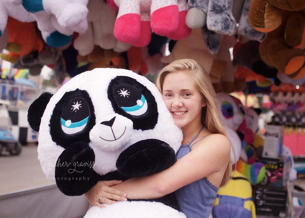 i-love-my-panda.jpg