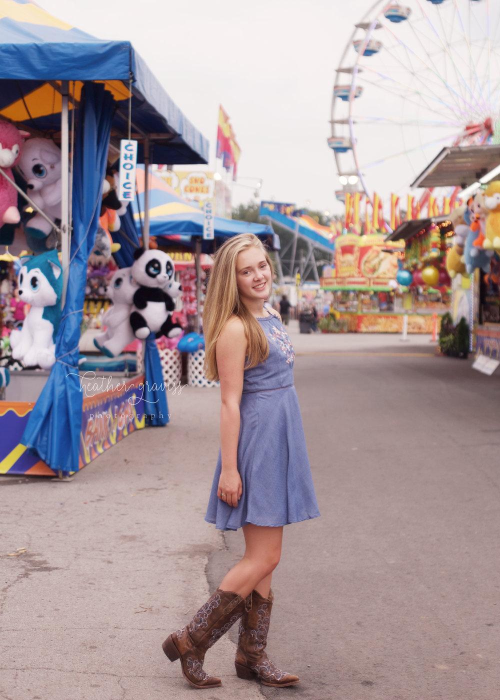 southern-fair.jpg