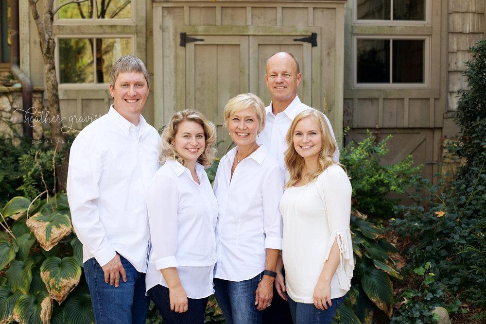 family-in-white.jpg